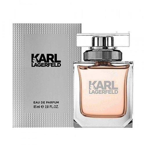 Karl Lagerfeld 85 ml Eau de parfum