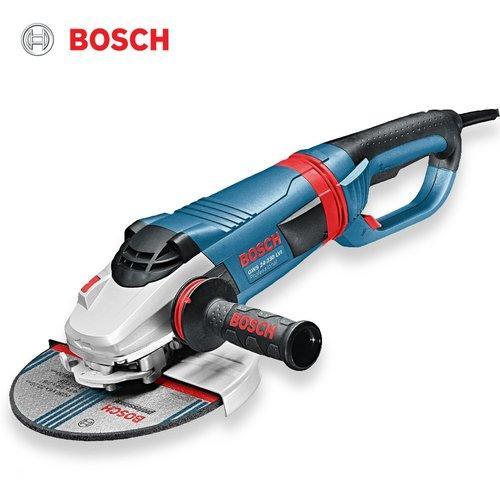 Bosch gws 7-125 onderdelen