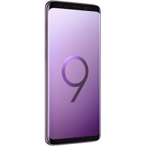 Samsung Galaxy S9 64GB Paars