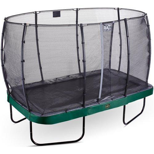 Spiksplinternieuw Het leukste cranenbroek trampoline 366 speelgoed KR-86