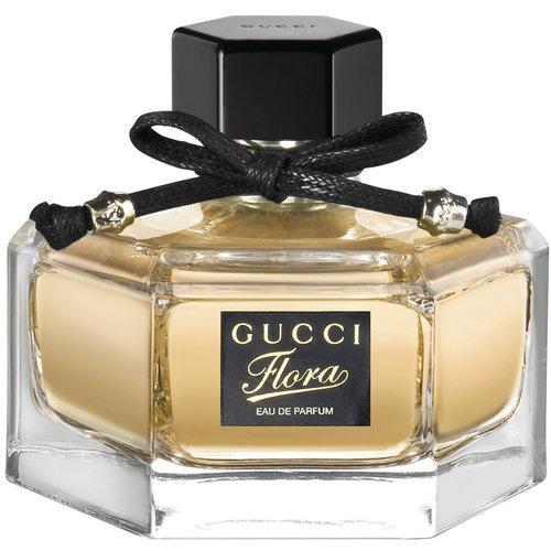 765113f70d9 Gucci Dames parfums aanbieding op VERGELIJK.NL