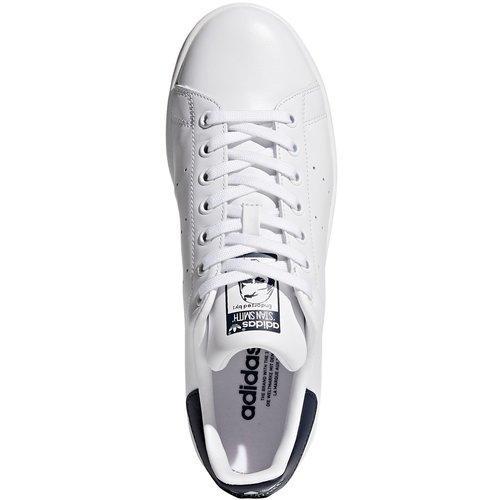 Adidas sneakers al vanaf € 21,97   VERGELIJK.NL