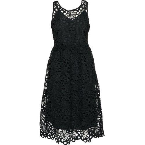 57f49a910e2b6d De leukste apart kanten jurk kleding
