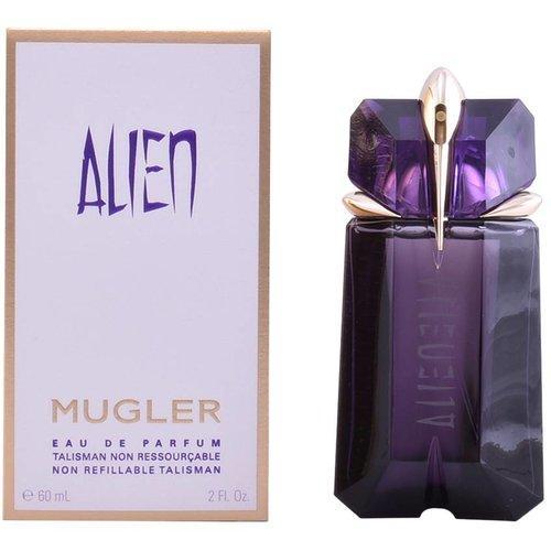 Thierry Mugler Dames Parfums Aanbieding Op Vergelijknl