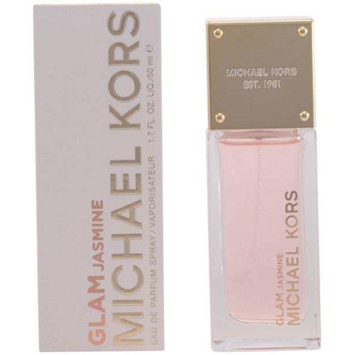 Michael Kors Glam Jasmine 50ml Eau de Parfum