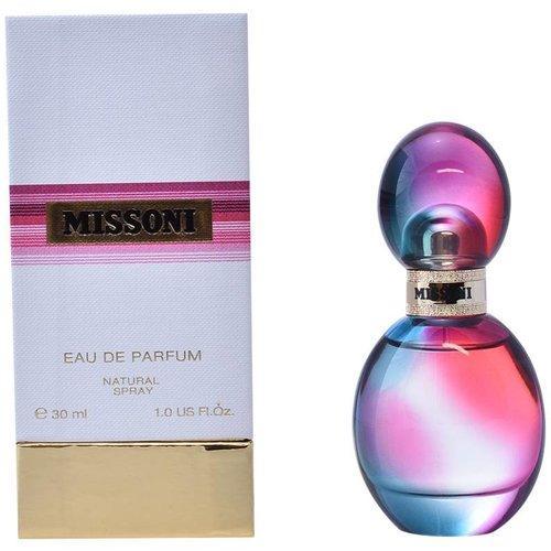 Parfum Bijvullen Persoonlijke Gezondheid