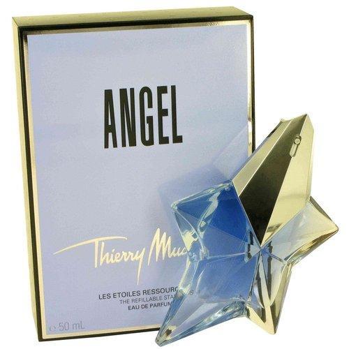 Angel Parfum Navullen Persoonlijke Gezondheid