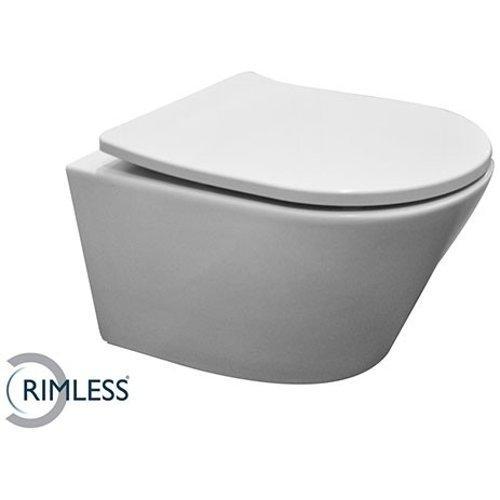 d94ee682ded7e7 toilet kopen