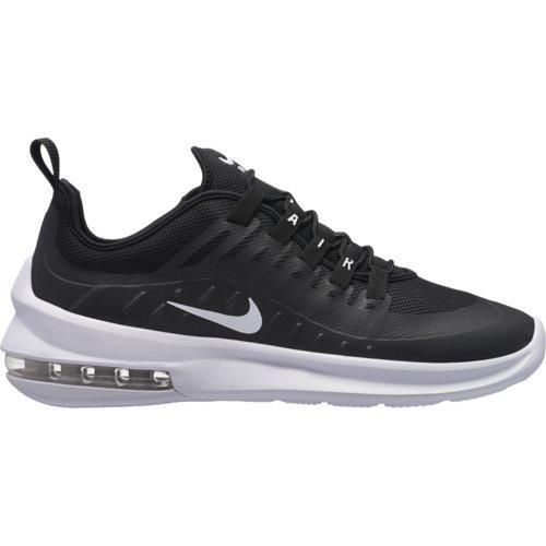 Heren Nike Air Max Prime WitWit Grijs | nieuwelevensstijl