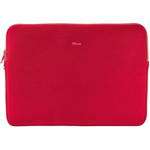 71c08c12922 De mooiste Trust Laptop sleeves en hoezen   VERGELIJ...