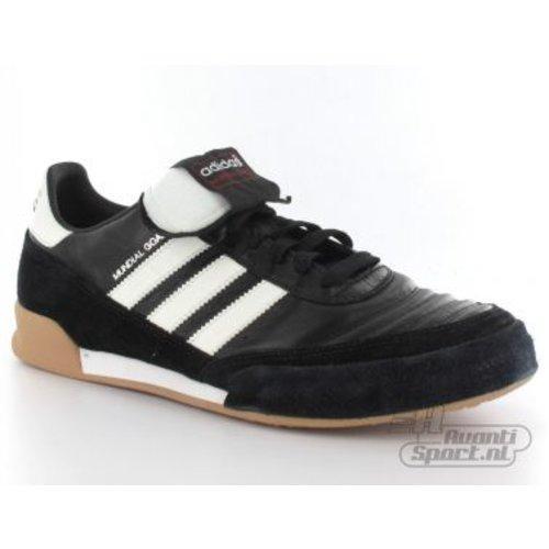 2bccccff9 Adidas Mundial Goal voetbalschoen