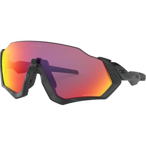 20bdb7076abf96 De mooiste enzzo bril accessoires