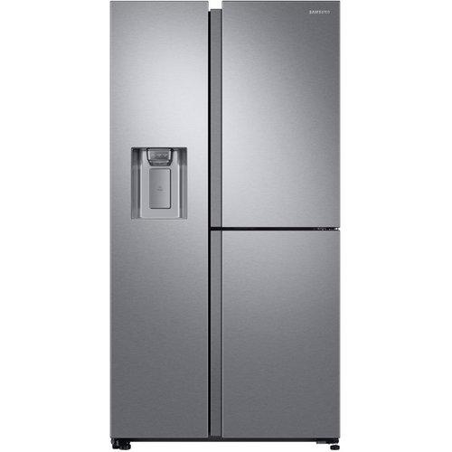 whirlpool Gold koelkast Ice Maker aansluiting dating website eerste date ideeën
