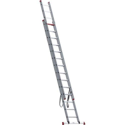Vaak De handigste alpe reformladder klusspullen WG15