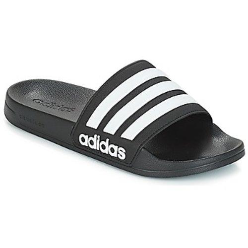 7e721c83291 Mooie adidas slipers schoenen
