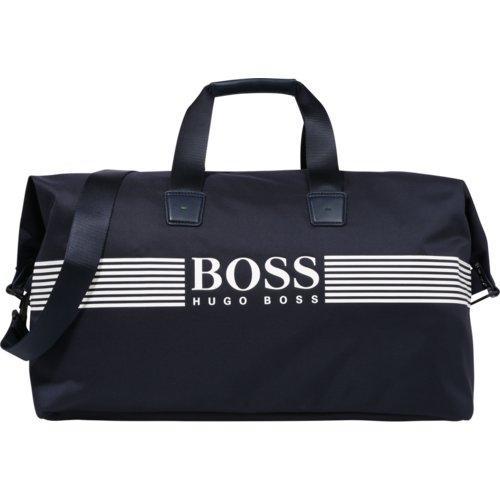 a5aa32975be Goedkope Hugo Boss koffers en reistassen | VERGELIJK.NL
