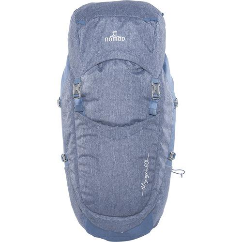 b2664bfe98b De mooiste backpack 50 l accessoires