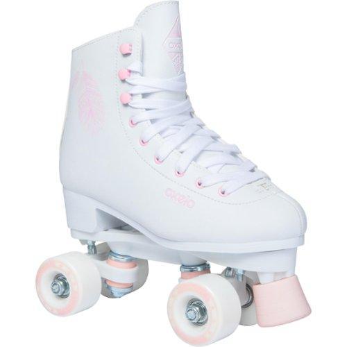 c041c7a43d4 OXELO skates kopen?   skate & skeeler   VERGELIJK.NL