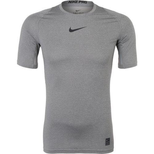 521dbb954b2 Nike voetbalshirt kopen? | voetbal kleding | VERGELI...