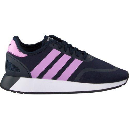 Adidas Sneakers laag 'N 5923 W1'