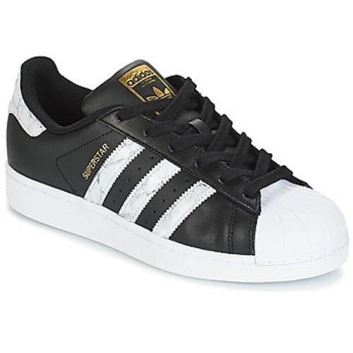 37cb4e538f4 Mooie afidas superstar schoenen