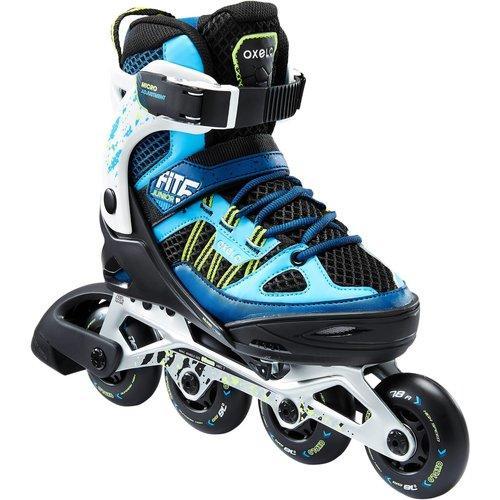 c041c7a43d4 OXELO skates kopen? | skate & skeeler | VERGELIJK.NL