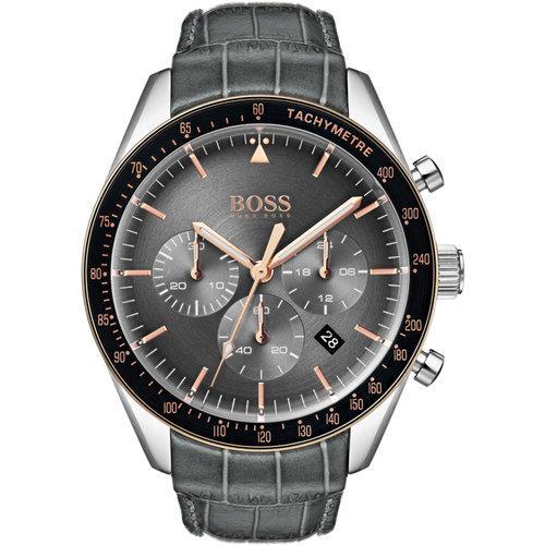 31831724056 Hugo Boss Trophy horloge HB1513628 | Horloges kopen ...