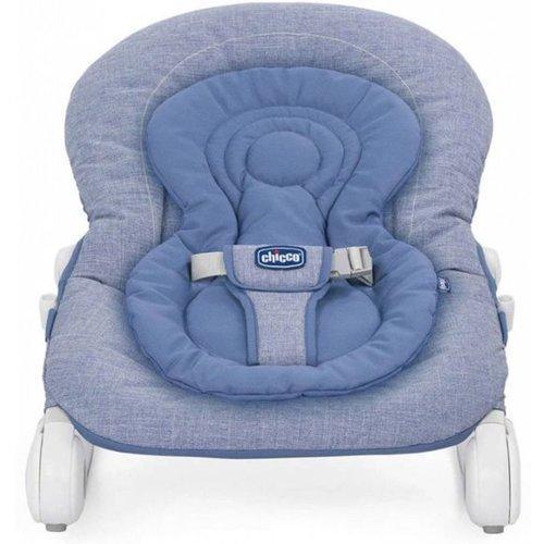Chicco Kinderstoel Kussen.Stoelverkleiner Chicco Baby Producten