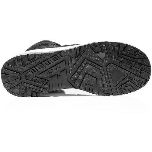 Atlas GX 120 black ESD S2 Sneaker Werkschoenen Schoenen