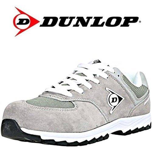 Boerenbond Werkschoenen Dames.Stevige Dunlop Werkschoenen Vergelijk Nl
