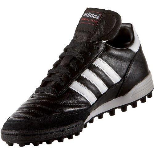 nieuwe adidas voetbalschoenen zonder veter