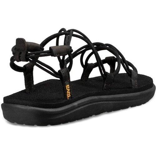 Teva Sandaal Teva Women Voya Infinity Black Schoenmaat 39 (UK 6)