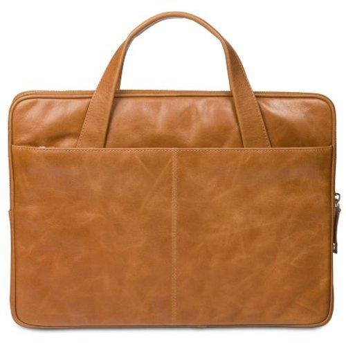 04298101a8f De mooiste Dbramante1928 Laptop sleeves en hoezen   ...