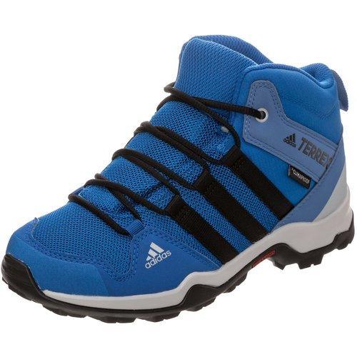 9cd0aba0caa Mooie adidas gsg–9.7 schoenen