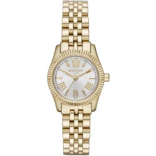Michael Kors MK3229 Horloge 26 mm