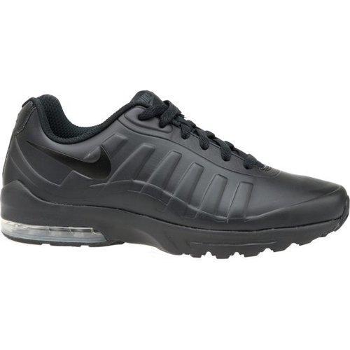 Nike Air Max Invigor 844793 001, Mannen, Zwart, Sneakers maat: 40 EU