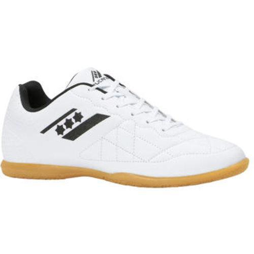 0c91cb45da2 Rucanor Pass indoor sportschoenen wit Wit 40 hardloo...