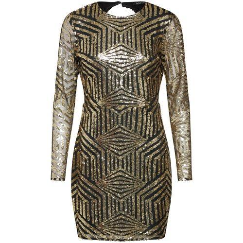 36e255711f42d0 De nieuwste jurken