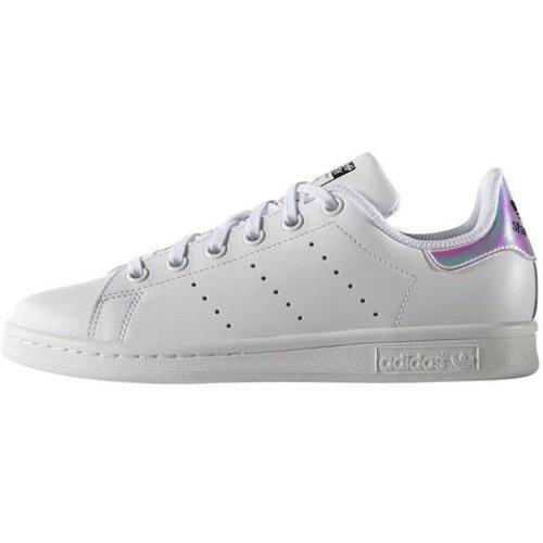 fa07ab7c154 Adidas sneakers al vanaf € 20,53   VERGELIJK.NL