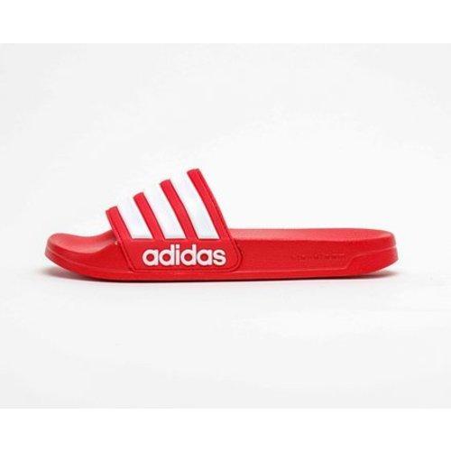 d844dcfffc1 Hippe Adidas teenslippers | VERGELIJK.NL