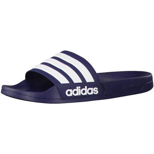 Adidas Adilette Slippers Unisex Collegiate Navy