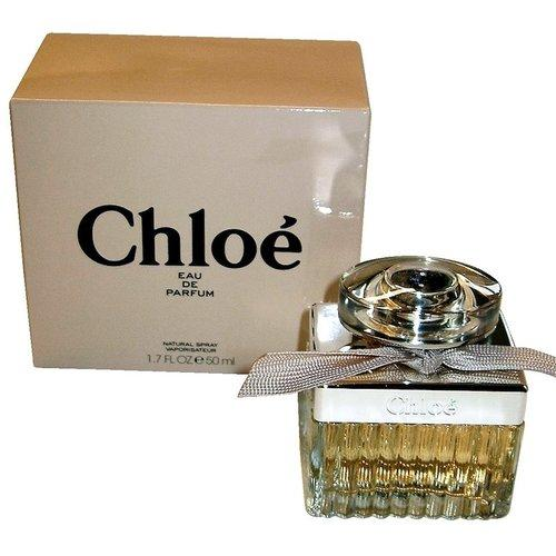 Chloe Dames Parfums Aanbieding Op Vergelijknl