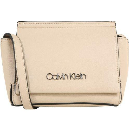 8e15a15dc1c Calvin Klein Schoudertas 'SHADOW REPORTER W FLAP' sc...