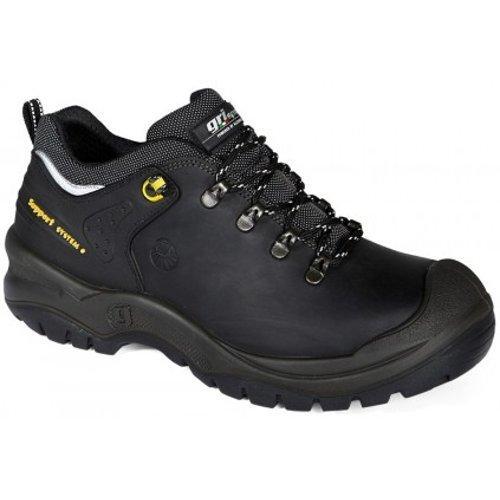 Hornbach Werkschoenen.Stevige Werkschoenen Vergelijk Nl
