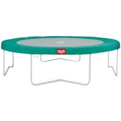 Beste Het leukste cranenbroek trampoline rand speelgoed XL-13