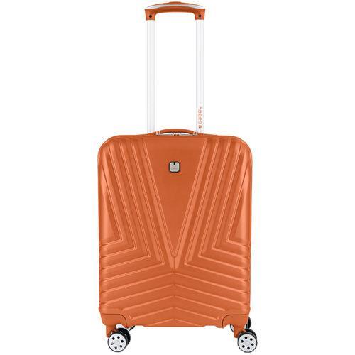 e89dec91cfc De mooiste princess koffer oranje accessoires