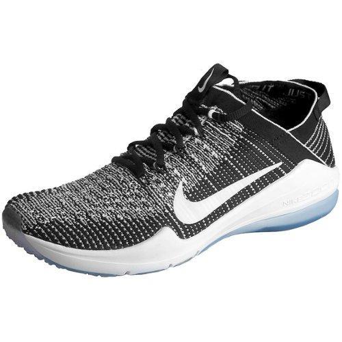6898d0141d2 hardloopschoenen | vergelijk sportschoenen | VERGELI...