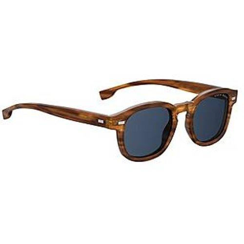 f64e22f52da04b De mooiste zonnebril met leesgedeelte accessoires