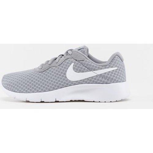 Nike Sneakers 'Tanjun'
