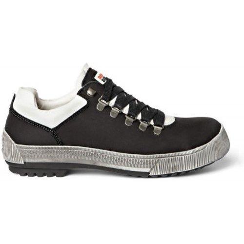 Puma Werkschoenen Aanbieding.Stevige Werkschoenen Vergelijk Nl